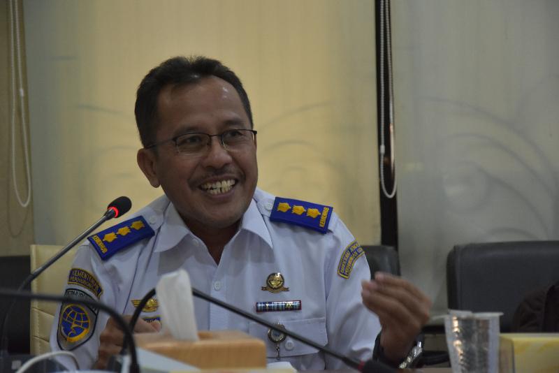 5d26bc8ccfbb6_rapat-koordinasi-pembahasan-rekomendasi-kawasan-keselamatan-operasi-penerbangan-kkop-untuk-persyaratan-imb