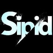 SIPID