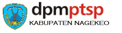 DPMPTSP KABUPATEN NAGEKEO